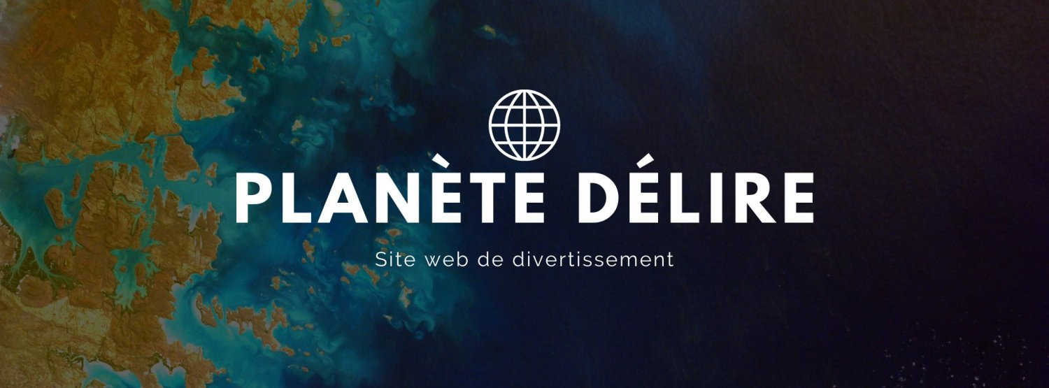 Cplanetedelire's cover